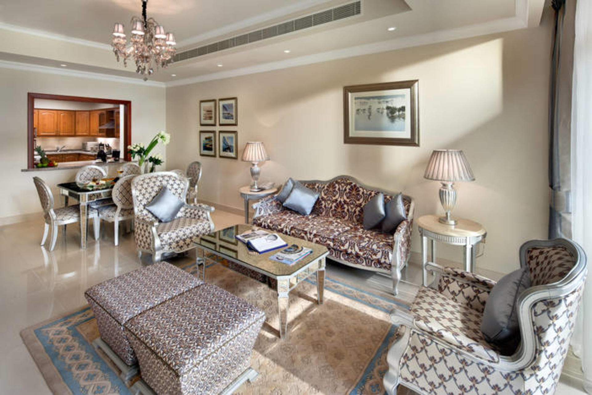 KempinskiPalmJumeirah_Superior-1-Bedroom-Suite