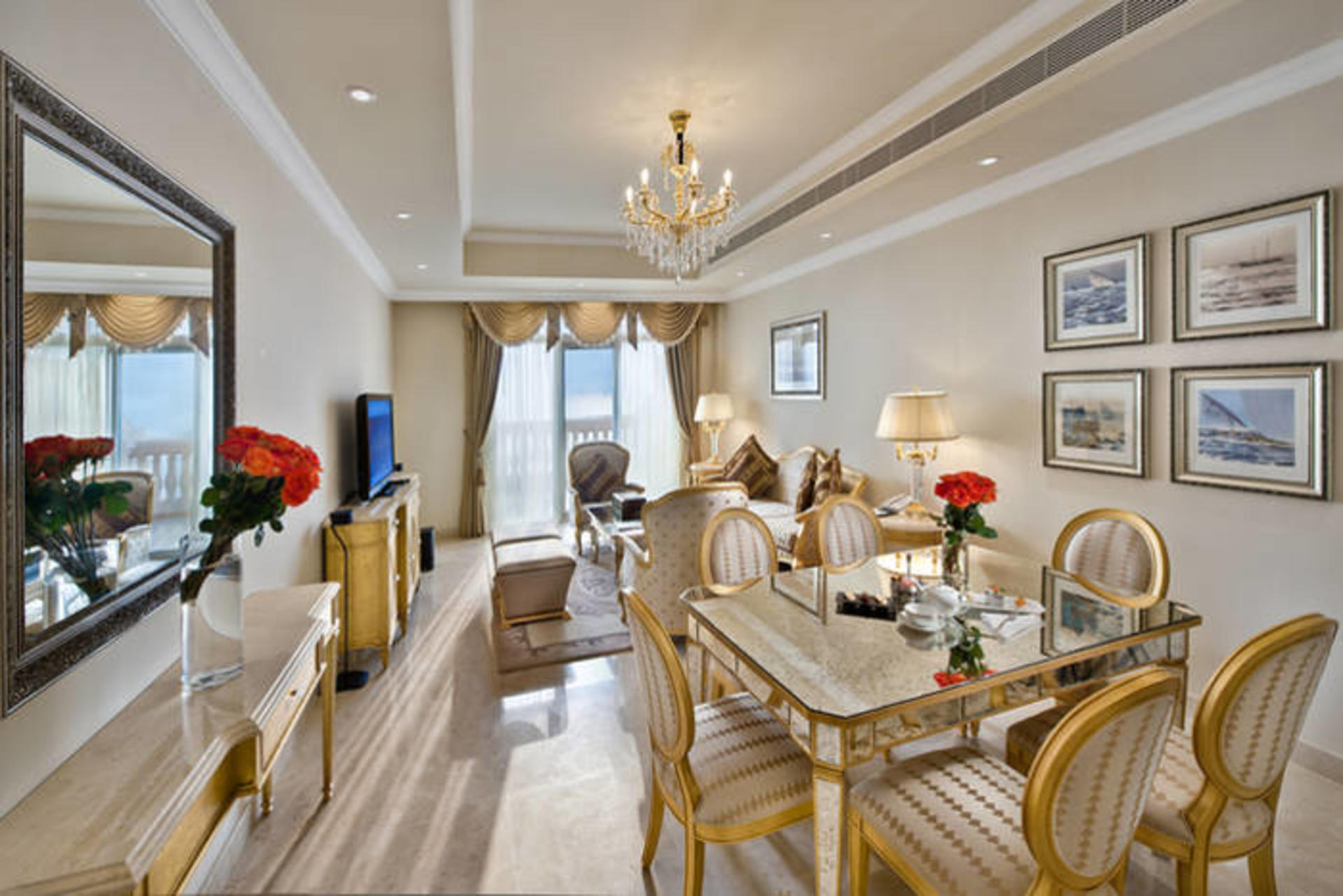KempinskiPalmJumeirah_Superior-3-Bedroom-Suite