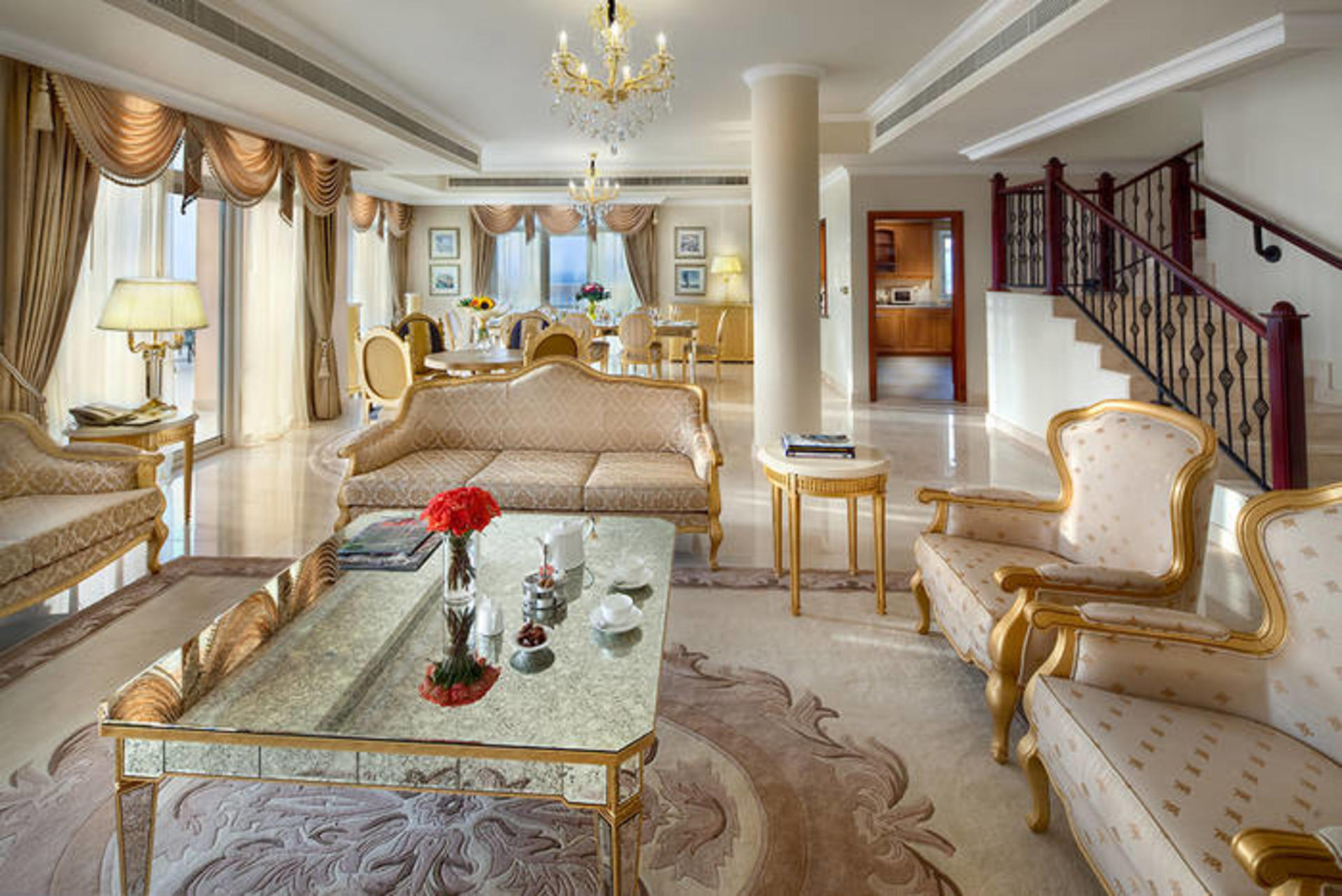 KempinskiPalmJumeirah_Superior-4-Bedroom-Penthouse