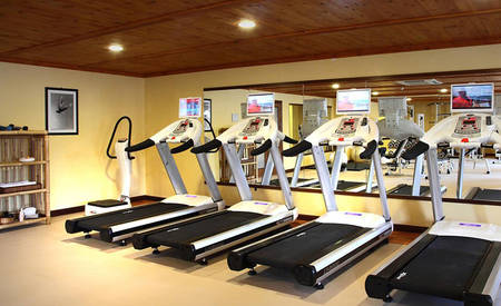 1_KI_Hotel_San_Lawrenz_Gym