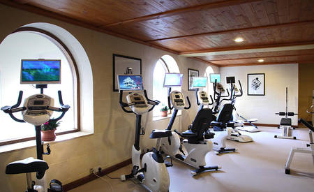 2_KI_Hotel_San_Lawrenz_Gym