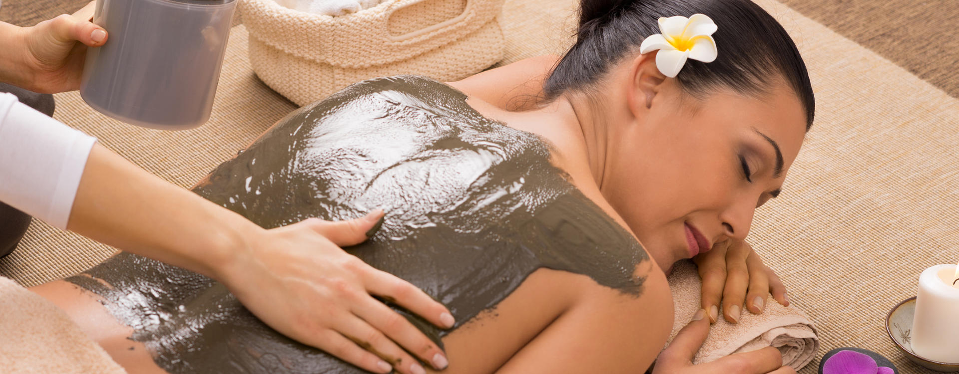 KI-Shenyang_Algae-Body-Massage