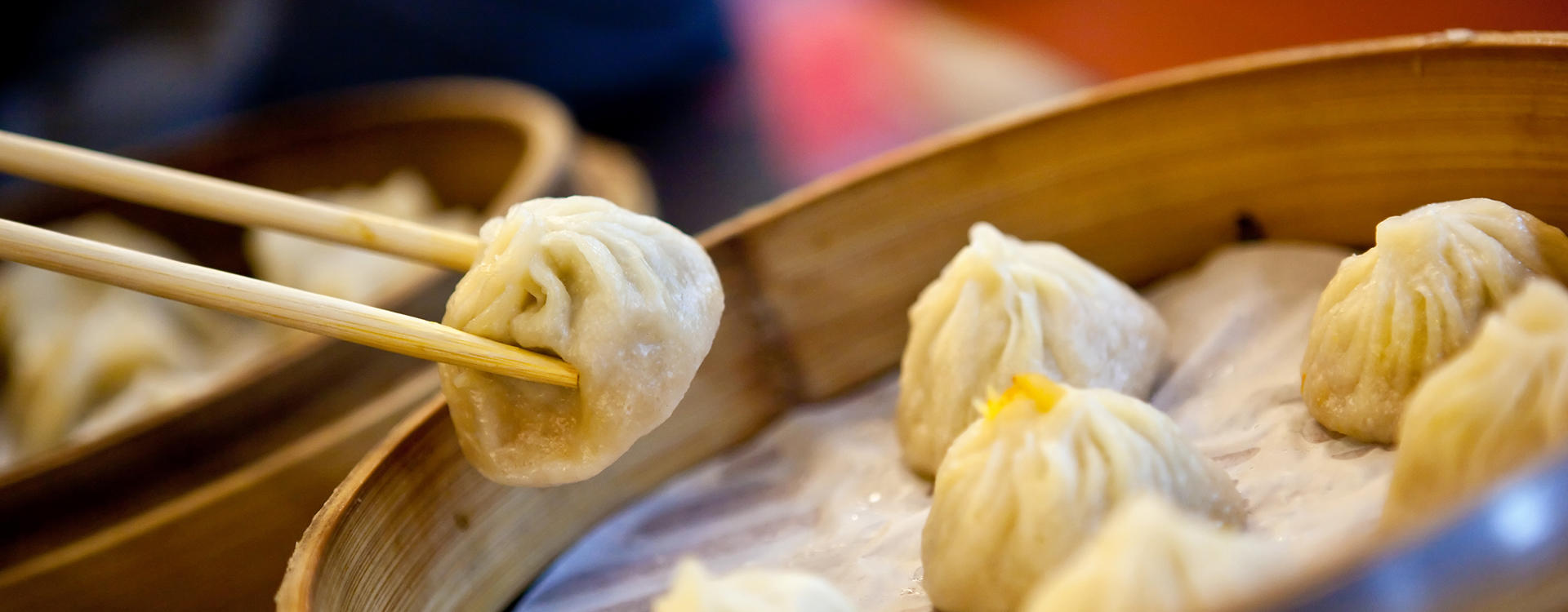KI-Shenyang_Making-dumplings