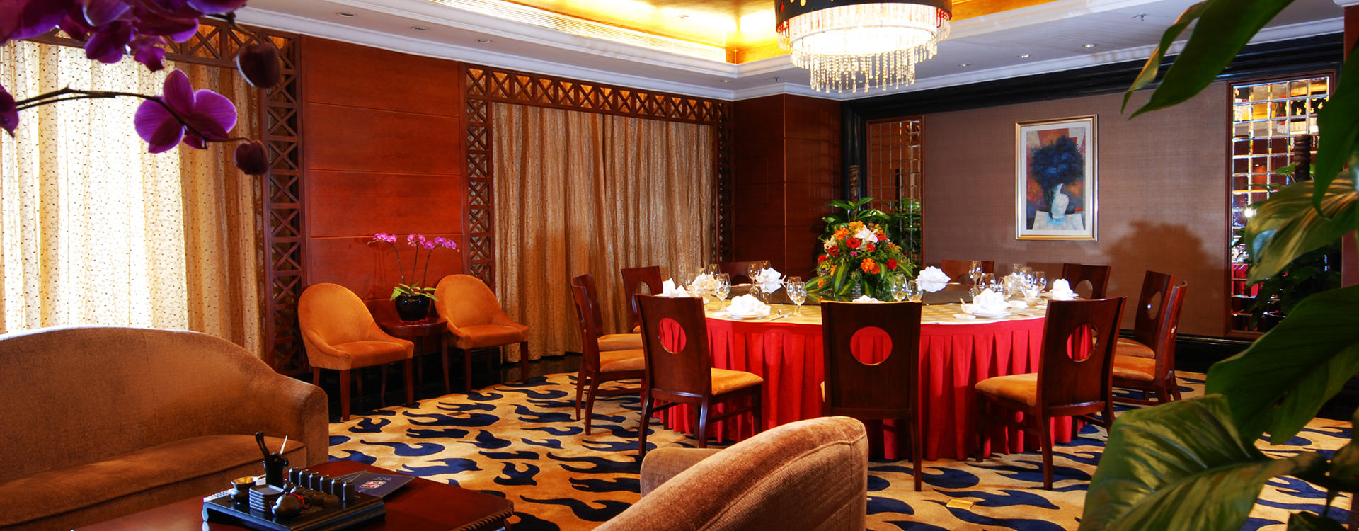 KI-Shenzhen_Private-Dining