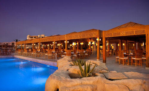 KI_Hotel_Soma_Bay_Al_Mar_Restaurant_&_Bar