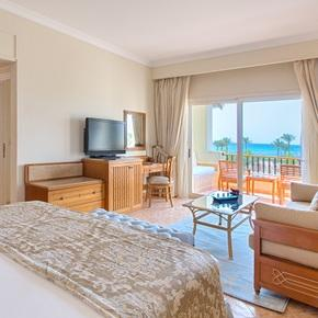 KIHRG1_Sea_View_Room