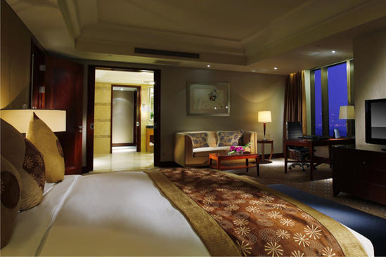 Kempinski_Suzhou_Executive-Suite