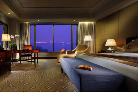 Kempinski_Suzhou_Executive_Deluxe_Lake_viev