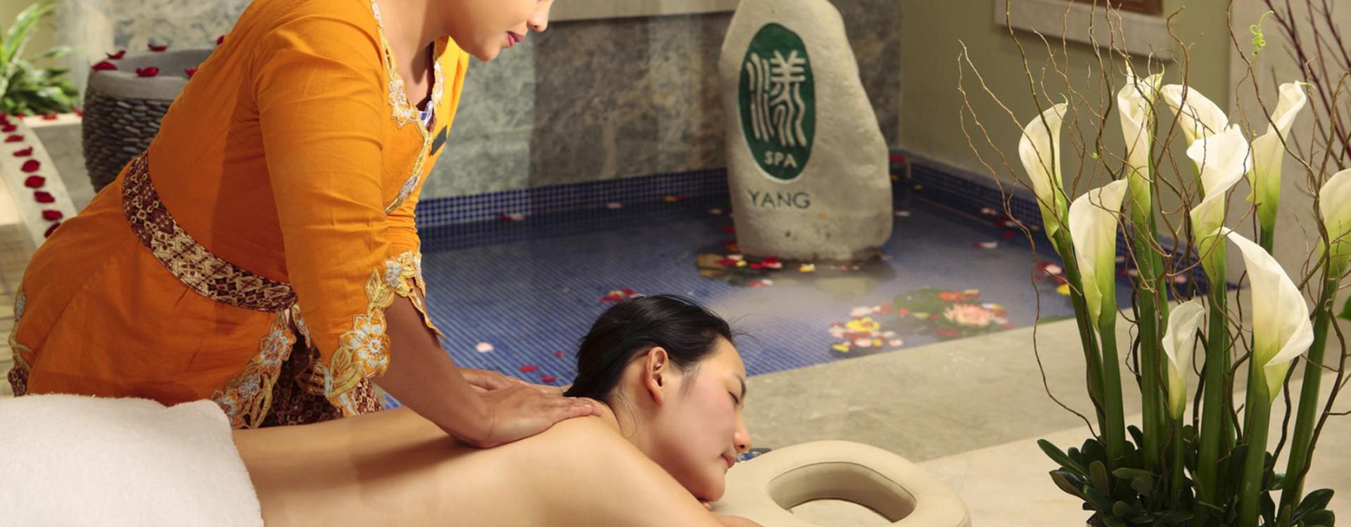 KI-Suzhou_Spa-Package