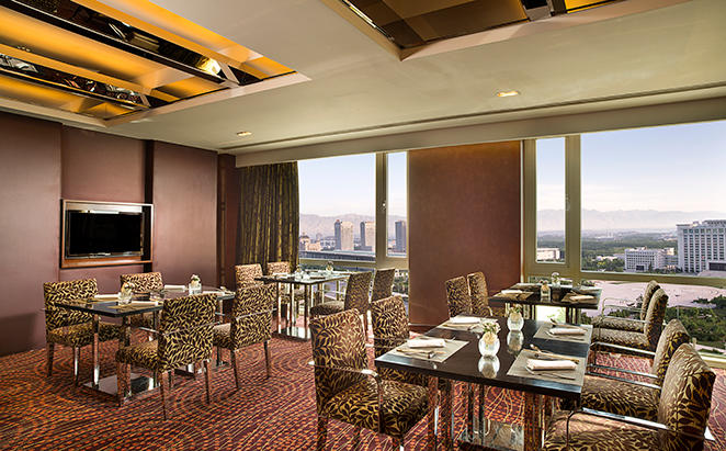 Kempinski-Hotel-Yinchuan-Executive-Lounge-Exclust-Access