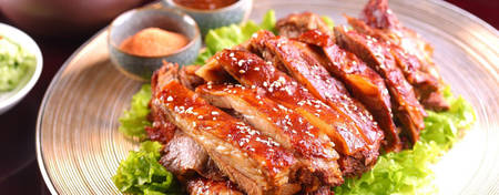 KI-Yinchuan_Lamb-Barbecue