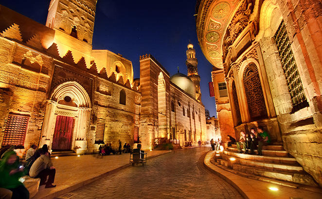 KICAI1_Islamic-and-Coptic-Cairo-tour