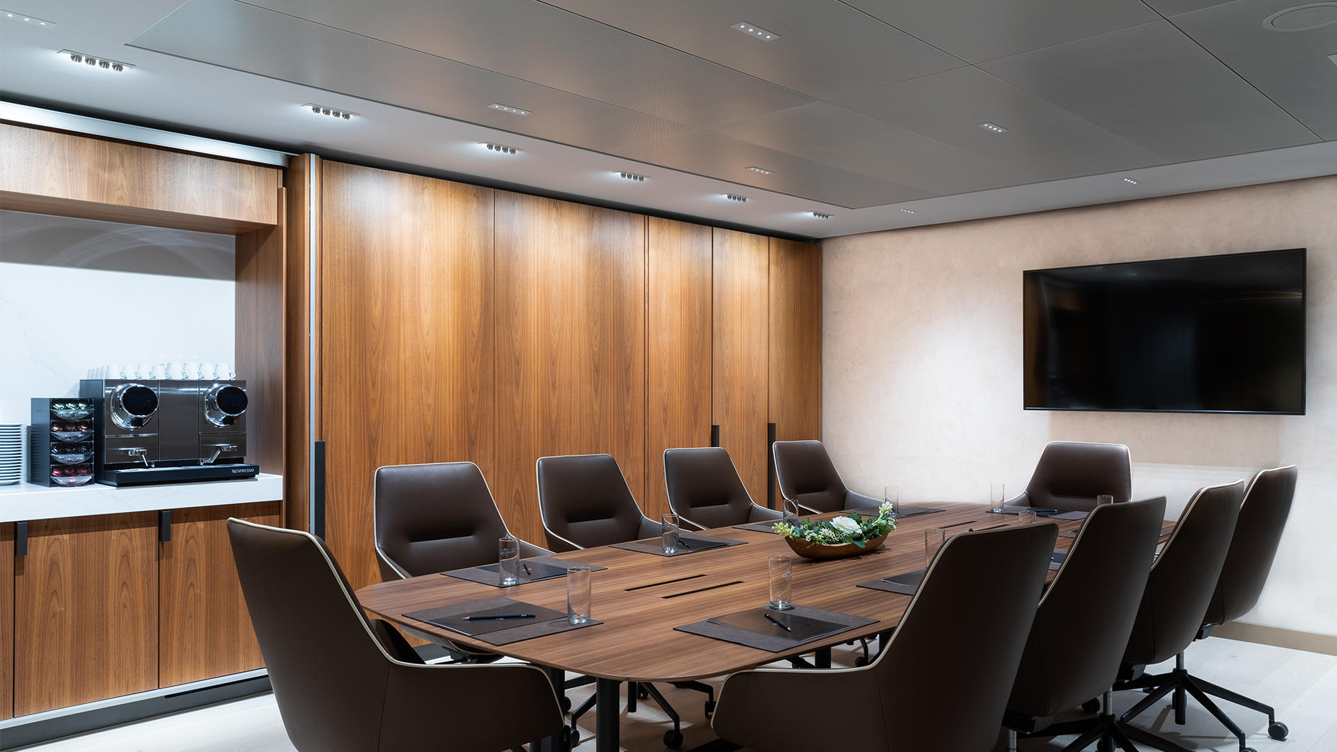 KIBOX1_events_meeting_room_Mendelssohn