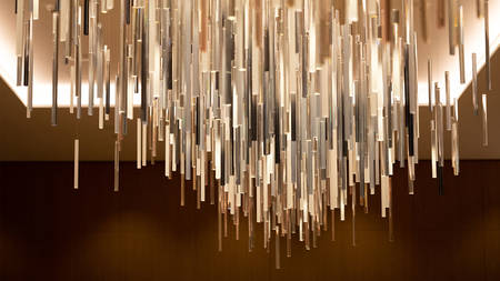 KIBOX1_fb_Catani_restaurant_chandelier