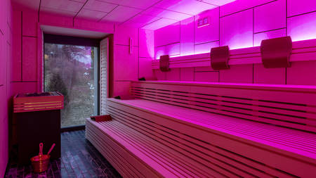 KIBOX1_spa_Finnish-sauna
