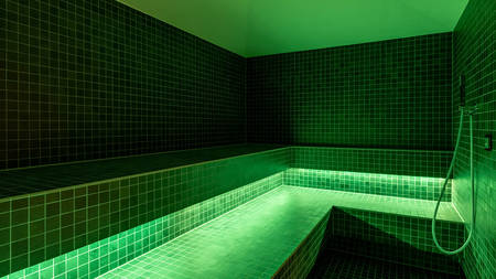 KIBOX1_spa_steam-bath