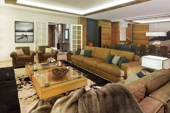 Kempinski_Residences_St.Moritz_Premier_Four_Bedroom_Suite