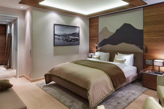 Kempinski_Residences_St.Moritz_Premier_Two_Bedroom_Suite