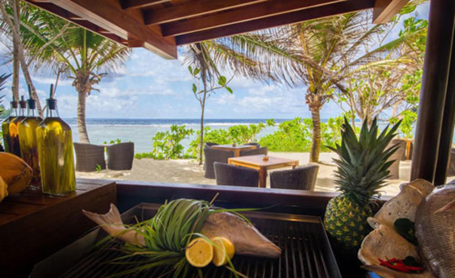 KI_Seychelles_Resort_Windsong_Beach_Restaurant