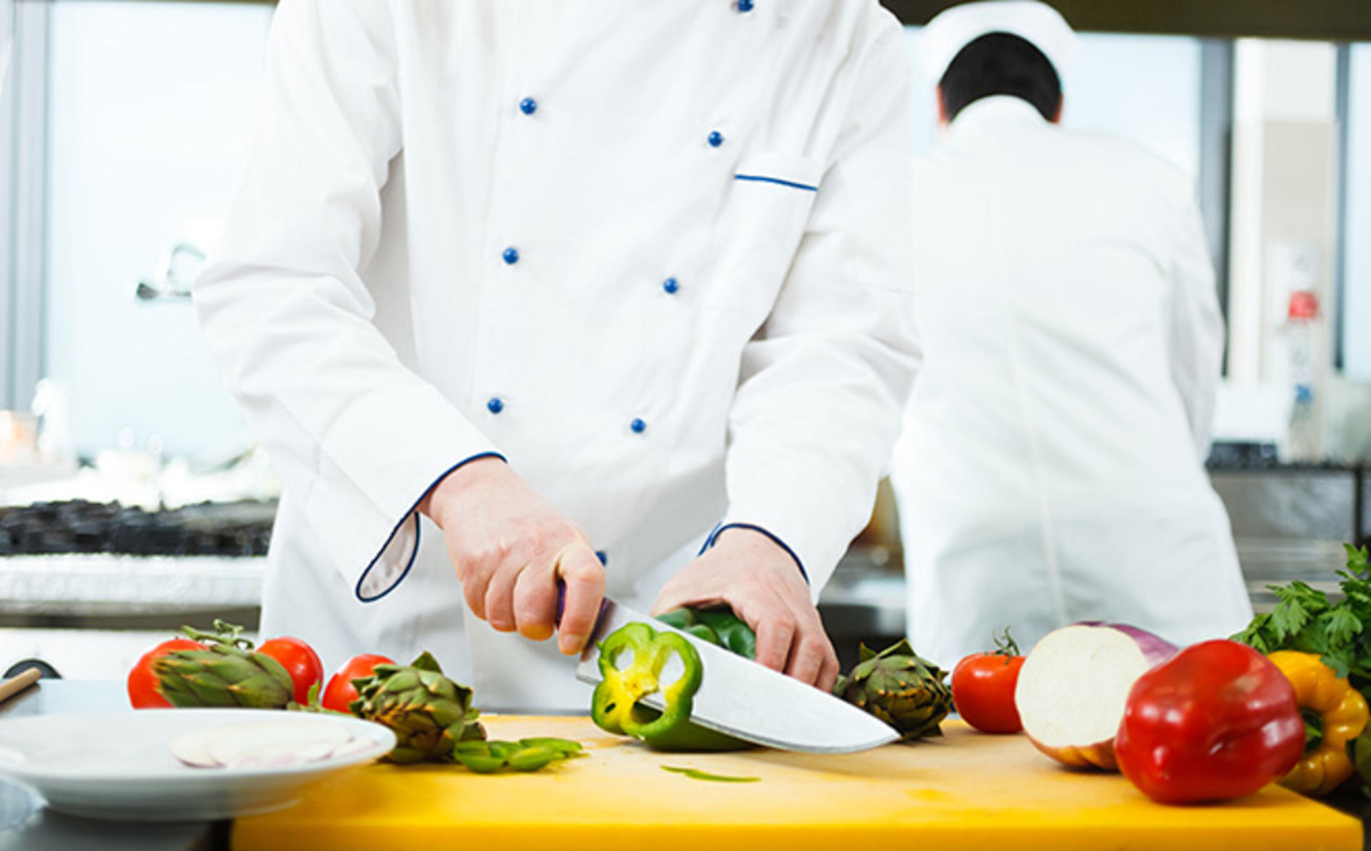 KempinskiHotel-The-Dome_Cooking-Class-with-Chef