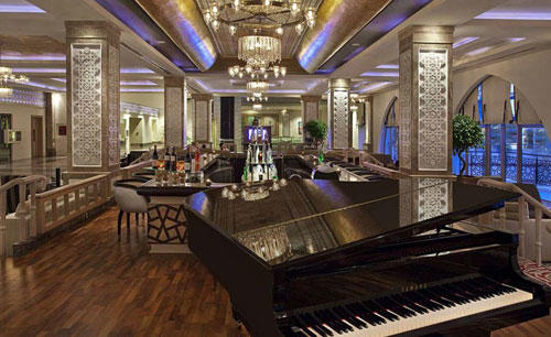 KI_Hotel_The_Dome_Piano_Bar