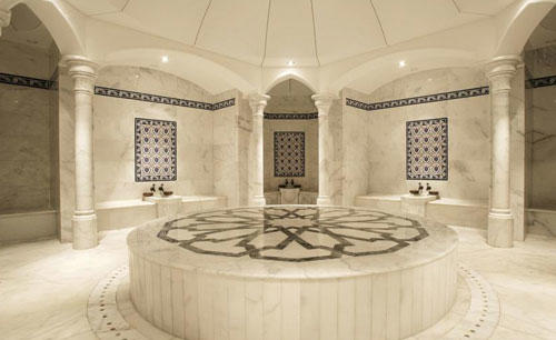 KI_Hotel_The_Dome_Spa