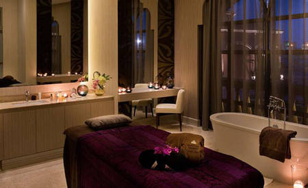 KI _ Marsa _ Malaz _ Kempinski _ The _ Pearl _ Spa