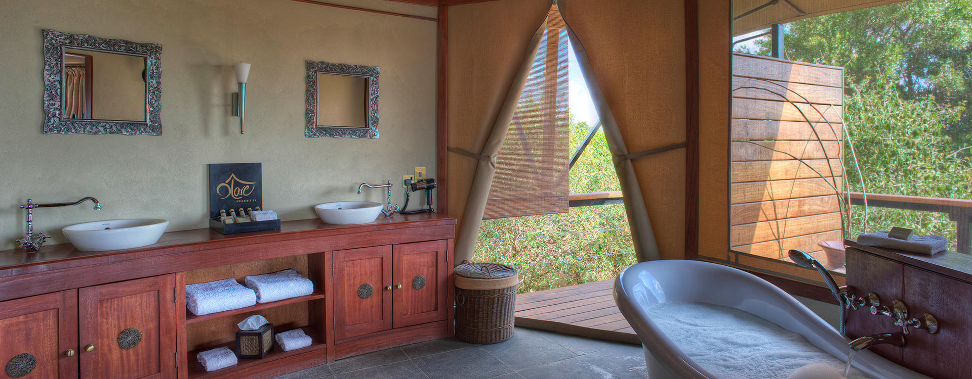 KI-Olare-Masai-Mara_Safari-Rejuvenation