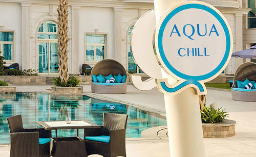 KI_Royal_Maxim_Palace_Kempinski_Aqua_Chill