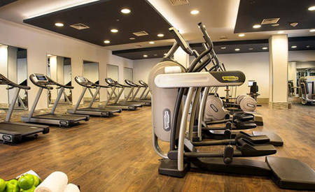 KI_Royal_Maxim_Palace_Kempinski_Gym