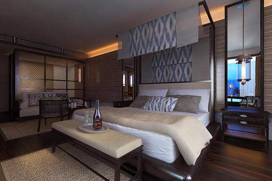 Die_Apurva_ Kempinski _Bali-Ocean_Front_Private_Pool_Junior_ suite