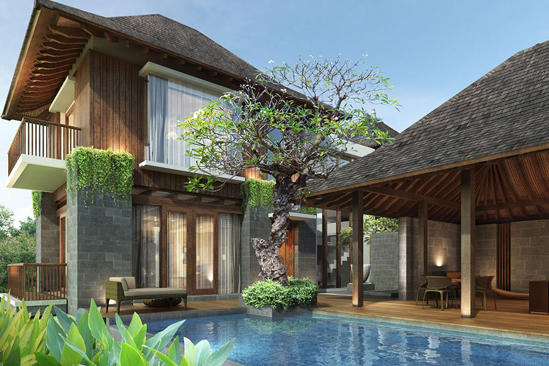 The_Apurva_Kempinski_Bali-Singhasari_One_Bedroom_Villa