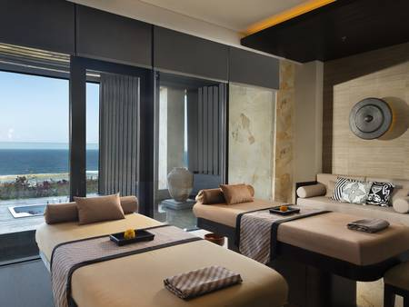 The_Apurva_Kempinski_Bali_Spa
