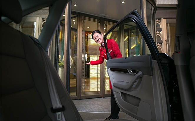 THE-ONE-Executive-Suites-managed-by-Kempinski---Airport-Transfer