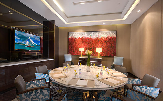 THE-ONE-Executive-Suites-managed-by-Kempinski---Shanghai_FREE-VIP-MEETING-ROOM-USAGE