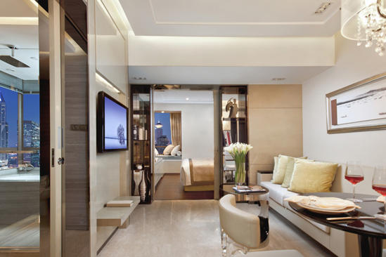 Kempinski_The — — One_Comfort — — Studio2