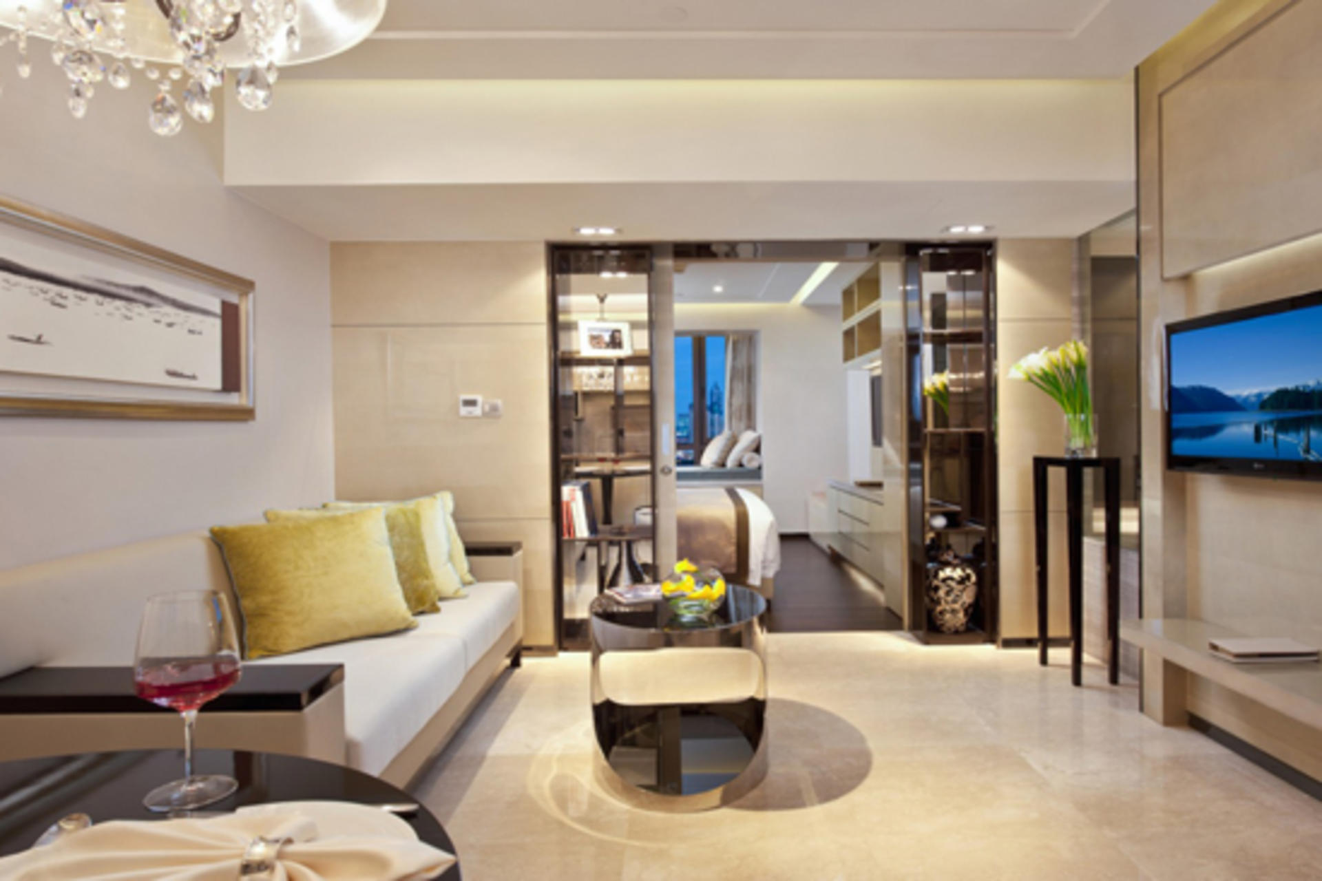 Kempinski_The-One_Superior-Suites
