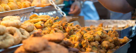 LE-Guruguram_Street-Food-Tour