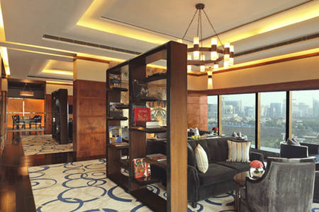 Royal _ Club _ Room _ image