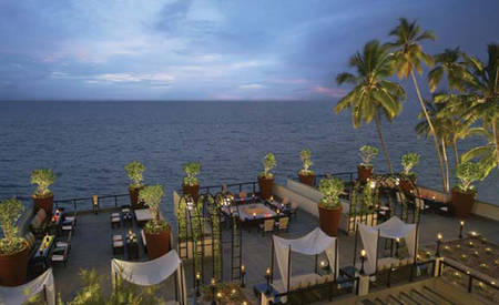 The_Leela_Kovalam_The_Sky_Bar
