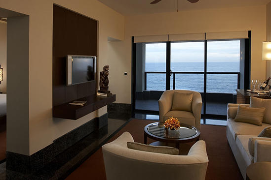 Leela_Kovalam_Two_Bedroom_Suite