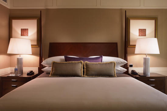 Leela_Mumbai_Executive_suite