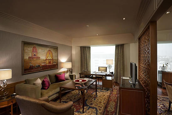Leela_Mumbai_Junior_Presidential_Suite