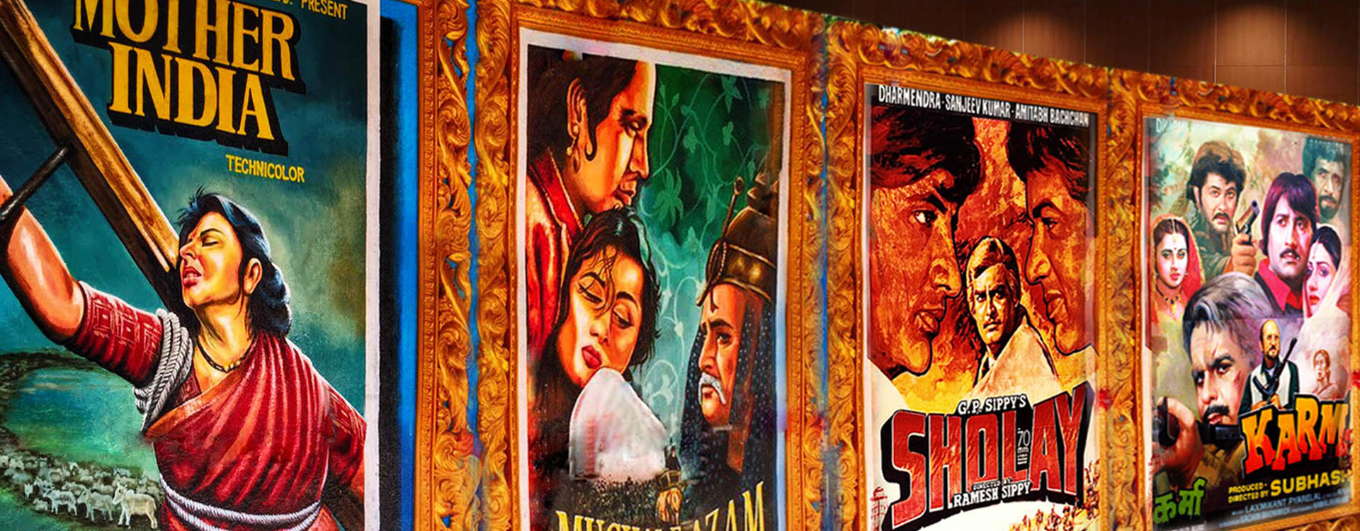 LE-Mumbai_Bollywood-Film-City-Tour