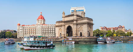 LE-Mumbai_The-Gateway-of-India