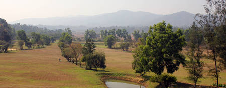 LE-Bengaluru_Älteste-Golf-Clubs