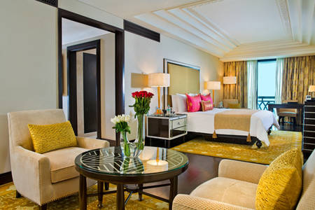 Leela_Chennai_Luxury_suite