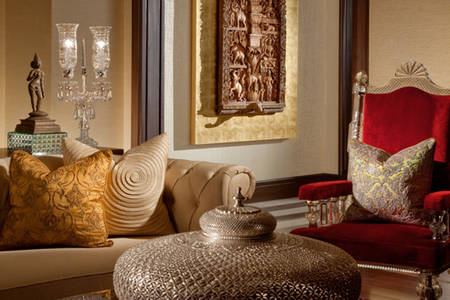 Leela_Chennai_Royal_club-grande-suite