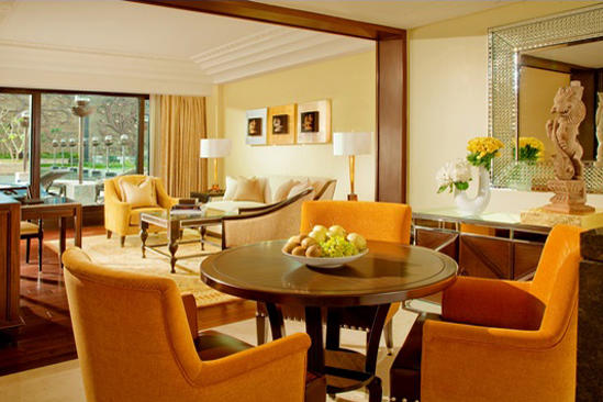 Leela_Chennai_Royal_Club_Grande_Suite