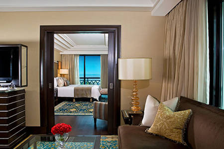 Leela_Chennai_Royal_Luxury_Suite
